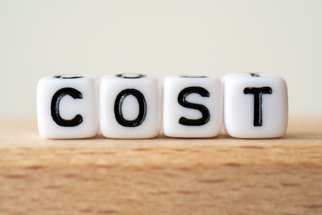 【セミナー記録】半田職業安定協会様 「原価管理とコストダウン」のイメージ